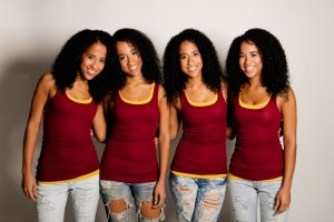 rsz_pyfrom_quadruplets_group_-_0860_2 (2)